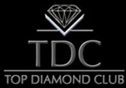 Hexagon da topdiamond - skizzogioielli sasso marconi bologna