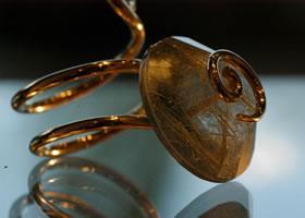 collezioni gioielli pietre preziose sasso marconi bologna