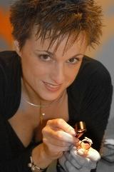 Contatti gioielleria skizzo gioielli vendita pietre preziose bologna sasso marconi