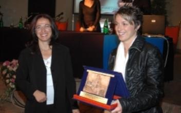 premio per skizzogioielli sasso marconi bologna - pietre preziose